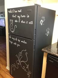 49 best chalk art bedroom ideas images on 57 best diy chalkboard