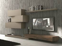 Wall Units, Astounding Tv Wall Unit Tv Furniture Design Catalogue Wood  Cabinets With Bookshelves Hang