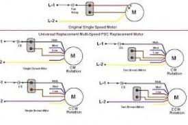 century condenser fan motor wiring diagram 4k wallpapers 4 wire electric motor diagram at Condenser Fan Wiring Diagram