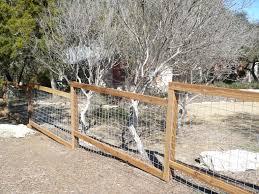 welded wire fence gate. Welded Wire Fence Gates Gate