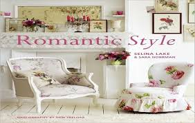Best Romantic Movies The Best Romantic Home Decorating Ideas Designs  Pictures Remodeling With Romantic Home Decorating Ideas. Photo