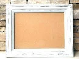 decorative framed cork board decorative cork boards for walls best cork wall tiles ideas on for decorative framed cork board