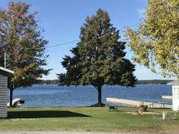 clayton ny vacation rentals reviews booking vrbo thousand islands cottage on the beautiful st lawrence river