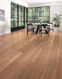 llp316 mountain spotted gum room shot color