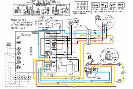 goodman furnace parts wiring diagram car wiring diagram download Gas Thermostat Wiring furnace parts wiring diagram furnace thermostat wiring diagram oil furnace thermostat wiring goodman gas furnace wiring diagram · bryant furnace parts gas heater thermostat wiring