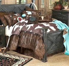 marshalls bed sheets