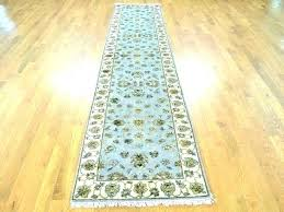 full size of furniture fair colerain s nyc houston thin kitchen mat entry rug door exotic