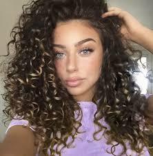 Pin Uživatele Burunette Sorceress Na Nástěnce Hair Goals účesy A Vlasy