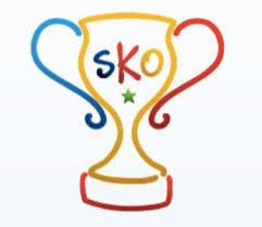 zsip.pl/wp-content/uploads/2017/10/etykieta-3.jpg