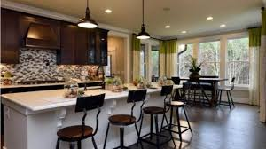 Design House Kitchens Stunning 48 Home Design Trends WRAL