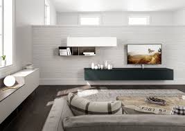 Next Living Room Furniture Furniture With A Lot To Offer The Next Series From Spectral