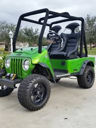 club cart battery wiring diagram on club images free download Legend Golf Cart Wiring Diagram 2011 ezgo golf cart club car battery wiring 36v club cart battery wiring diagram legend golf carts wiring diagram