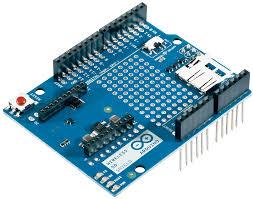 arduino shd sd arduino wireless sd shield at reichelt elektronik arduino wireless sd shield arduino a000065