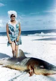 Priscilla Knight Obituary - Memphis, TN