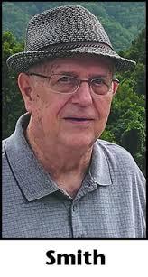VERNON SMITH Obituary (2020) - Fort Wayne Newspapers