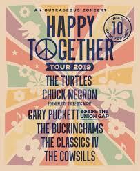 Ocean City Nj Music Pier Seating Chart Summer Concert Series 2019