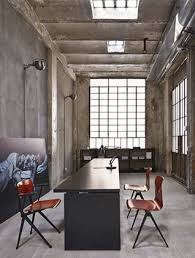 Industrial Office Design Ideas Inspiration Pin By RShopgr On DECORATION Pinterest Decoration And Architecture