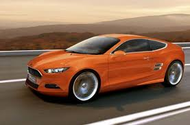 new car reg release date2015 Ford Fiesta Rs Release Date 2015 2016 New Car Reviews 2015