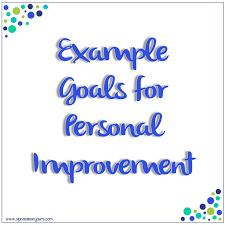setting professional goals as an slp natalie snyders slp setting professional goals as an slp