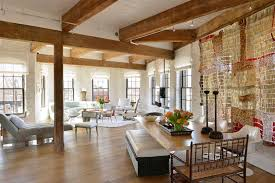by style residential interior design32 design