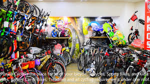 The guys at mercedes showroom were awesome! Punjab Cycle Company Udaipur Cycle Showroom In Udaipur Youtube