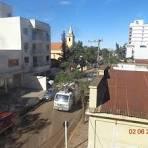 imagem de São Borja Rio Grande do Sul n-12