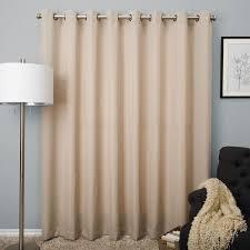 home decor window treatments curtains beige grommet curtains beige blackout curtains striped outdoor curtains black out curtains and cream