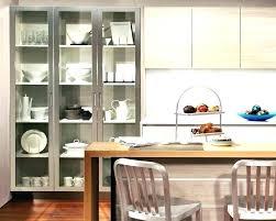 metal cabinet doors metal frame doors with glass metal and glass kitchen cabinet doors kitchen cabinet