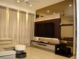 Mirrored Tv Cabinet Living Room Furniture Creative Cabinets - Tv cabinet for living room