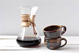 cool looking coffee makers. Beautiful Makers A Comprehensive Guide To The Very Best Coffee Makers For Early School  Mornings And How For Cool Looking Coffee Makers C