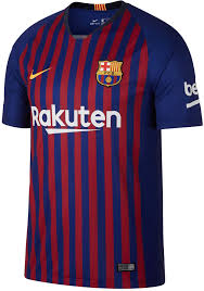 19 M Ss Stad 2018 Brt Fcb Shirt Nk Nike Hm Jsy Unique And Cheap Gift Ideas For The Boston Sports Fan