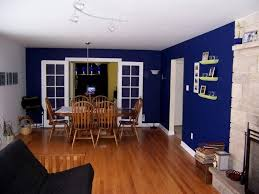 Interior Home Painting Cost How Much Does It Cost To Paint A House - Cost to paint house interior