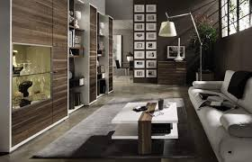 Masculine Bathroom Decor Mens Bathroom Decor Interior Design Black Bathroom Modern Smith