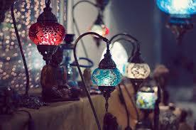 lamp chandelier light lighting lights light bulb