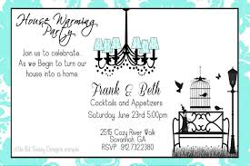 Housewarming Party Invitations Free Printable Free Printable Housewarming Party Templates Free Printable