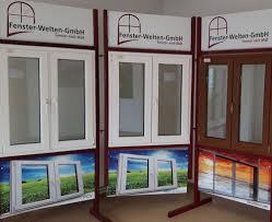 Kunststofffenster Fenster Aus Polen 2 Fach Schüco Fenster Ebay