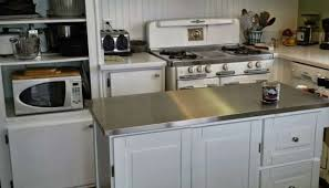 countertops appealing mobile home countertops mobile home bathroom countertops complete mobile home remodel ceiling makeover