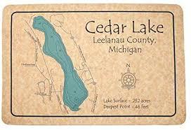 Loon Lake Depth Chart Amazon Com Long Lake Lifestyle Loon In Warren Ny 1234 La