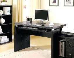 corner desk office depot. Desk : Deskoffice Desks For Home Fascinate Office Nz Intrigue Corner Computer Depot Sleeve