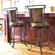 wrought iron bar chairs. Wrought Iron Bar Stools Picturesque Dining Room Inspirations Astounding On From Chairs