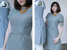 Collette Patterns Amazing Meet The Founder Of Colette Patterns