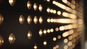 lighting patterns. Philips Luminous Patterns - Light Effect Round Sparkle Sparkling Horizon YouTube Lighting