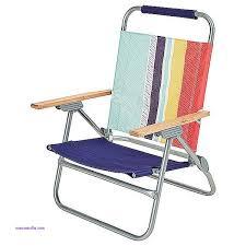 folding beach chairs target beautiful low folding beach chair in a bag