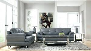 grey couch living room decorating ideas grey sofa living room grey couch living room ideas light
