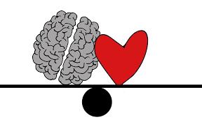 Terapia Cognitiva Conductual Una Tendencia Que Crece En