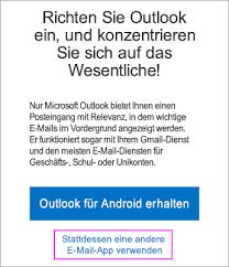 Gmail, login - Ihre sichere