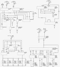 Volvo 240 wiring diagram afif latest volvo 240 wiring diagram repair guides diagrams stunning volvo 240 wiring diagram