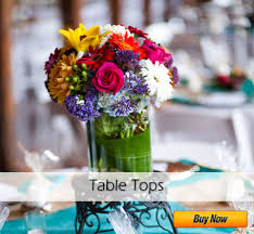 home decor online shopping buy home decor items online india
