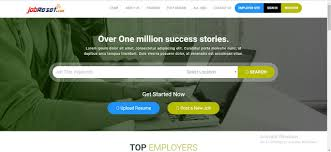 What Is The Best Job Site 20 Job Portals In Germany Job Websites Boards Updated