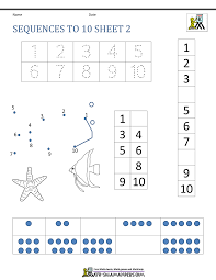 Fill In The Missing Numbers furthermore  also FREE Printable Kindergarten Worksheets  Worksheetfun   Kindergarten also Kindergarten Kindergarten Sequence Worksheets Checks Worksheet as well Number Fun – Math Worksheet on Ordering and Counting Numbers – furthermore Number Sequencing Worksheets Kindergarten   Criabooks   Criabooks as well 26 best Number Order Sequencing images on Pinterest   Math numbers as well Kindergarten Number Worksheets Numbers Writing To Sequence For moreover Kindergarten Missing Number Worksheet 1 20   Missing Number as well Sequence Worksheets For Kindergarten Math St Patricks Day besides October Kindergarten Worksheets   Kindergarten worksheets. on kindergarten sequencing numbers worksheets
